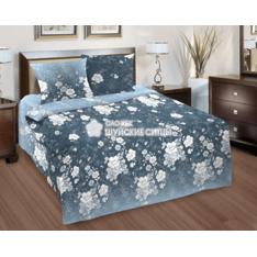 Постельное белье Шуйские ситцы MODs 94551